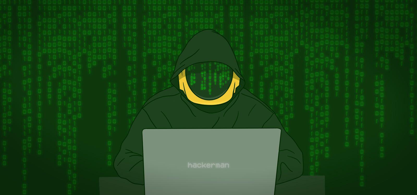 Error: Privacy Not Found